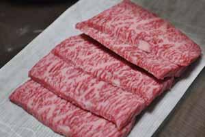 Jual daging wagyu a5 murah jakarta
